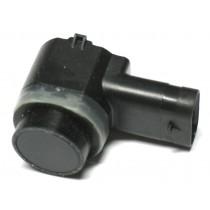PDC parkovací senzor Audi A3 4H0919275