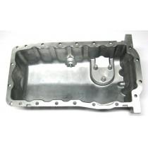 olejová vaňa pre Audi A3 1.6i 1.9tdi bez otvoru na snímač oleja 1