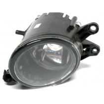 Hmlové svetlo, hmlovka Audi A4 ľavé