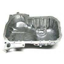 Olejová vaňa Audi A6 c4 1,8i 1,8T