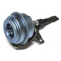 Podtlakový regulátor turba 1,9 TDi VW New Beetle