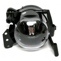 Hmlové svetlo, hmlovka BMW E60 rad 5 ľavé