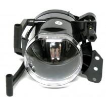 Hmlové svetlo, hmlovka BMW E60 rad 5 pravé