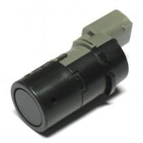 PDC parkovací senzor BMW E60, E61 rad 5 66206989069 1