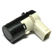 PDC parkovací senzor BMW E39 rad 5 66206989068