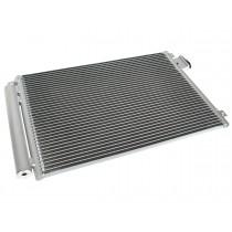 Chladič klimatizácie Ford Ka 1551184