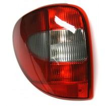 Zadné svetlo ľavé Chrysler Grand Voyager