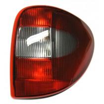 Zadné svetlo pravé Chrysler Grand Voyager