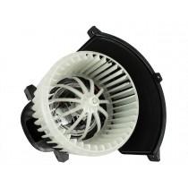 Ventilátor kúrenia vnútorný, motor ventilátora Porsche Cayenne
