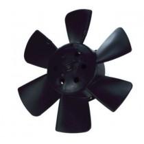 Spojka ventilátora chladenia, koleso ventilátora chladenia motora VW Derby