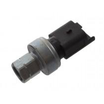 Snímač, čidlo, senzor, spínač tlaku klimatizácie Peugeot RCZ