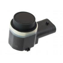 PDC parkovací senzor Land Rover Evoque
