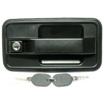 Kľučka dverí vonkajšia predná pravá Citroen C25