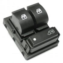 Ovládanie vypínač sťahovania okien Fiat Doblo II, 735487419, 7354217140