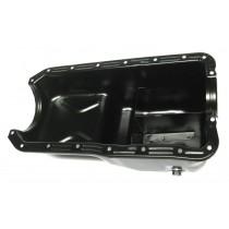 Olejová vaňa Ford Escort 1,1 1,3
