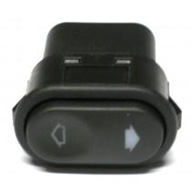 Ovládanie vypínač sťahovania okien Ford Scorpio Mk2, 95BG14529AB