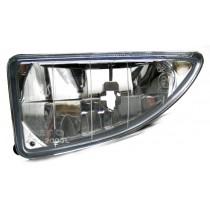 Hmlové svetlo, hmlovka Ford Focus, ľavé