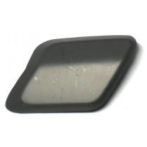 Krytka ostrekovača svetlometu pre Ford Mondeo Mk4 ľavá