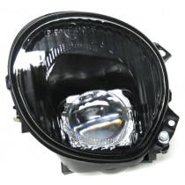 Hmlové svetlo, hmlovka Ford Mondeo ľavé