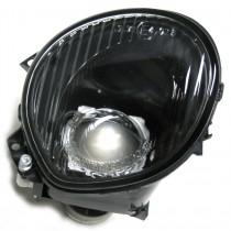 Hmlové svetlo, hmlovka Ford Mondeo pravé