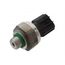 Snímač, čidlo, senzor, spínač tlaku klimatizácie Honda Legend od 2007, 4990007691
