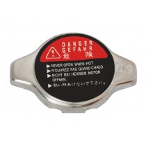 Zátka, uzáver chladiča vody, 0,9 bar  Honda Integra