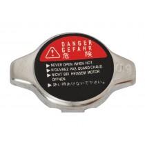 Zátka, uzáver chladiča vody, 0,9 bar  Honda S2000