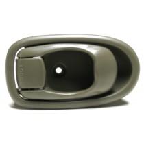 Kľučka dverí vnútorná ľavá Hyundai Lantra