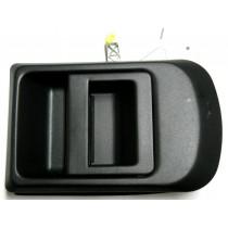 Kľučka vonkajšia pravá - bočné posuvné dvere pre Iveco Daily