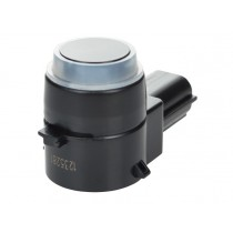 PDC parkovací senzor Opel Corsa E, 1235281