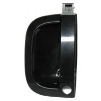 Kľučka dverí vonkajšia predná ľavá Kia K2500