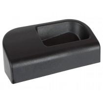 Kľučka, madlo, pačka otvárania prednej kapoty pre Peugeot Bipper