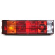 Zadné svetlo ľavé Mercedes Sprinter 95-06