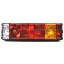 Zadné svetlo pravé Mercedes Sprinter 95-06