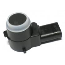 PDC parkovací senzor Mercedes W221, Trieda S, 2125420018