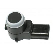 PDC parkovací senzor Mercedes W164, Trieda ML, 2215420417 1