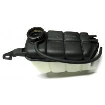 Vyrovnávacia nádobka chladiacej kvapaliny Mercedes  W220 trieda S, 2205000049