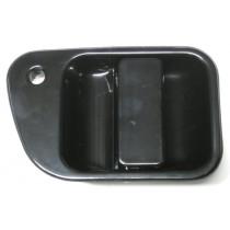 Kľučka dverí vonkajšia pravá - bočné posuvné dvere Mitsubishi Space Gear