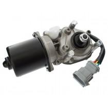Motorček predných stieračov Iveco Daily III