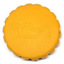 Uzáver otvoru na vlievanie oleja Opel Vectra B