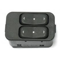 Ovládanie vypínač sťahovania okien Opel Zafira A, 6240107, 9100301