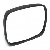 Hlavica spätného zrkadla, sklo, manuálne ľavé, pravé Opel Combo B 93 - 00