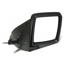 Spätné zrkadlo manuálne, pravé Opel Combo C