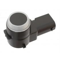 PDC parkovací senzor Opel Insignia 13303039