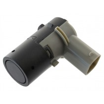 PDC parkovací senzor Mini 66202180149