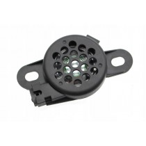 Reproduktor parkovacích senzorov Seat Exeo 8E0919279