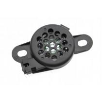 Reproduktor parkovacích senzorov VW Touareg 8E0919279