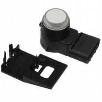 PDC parkovací senzor Honda Jazz III 0263013980