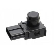 PDC parkovací senzor Lexus LS600h 8934150060