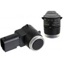 PDC parkovací senzor Citroen C4 Picasso 0263013622